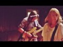 Sonic Youth The Sprawl Live In Studio 2007