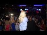 Андреа @ Club Enigma The Lounge Chicago