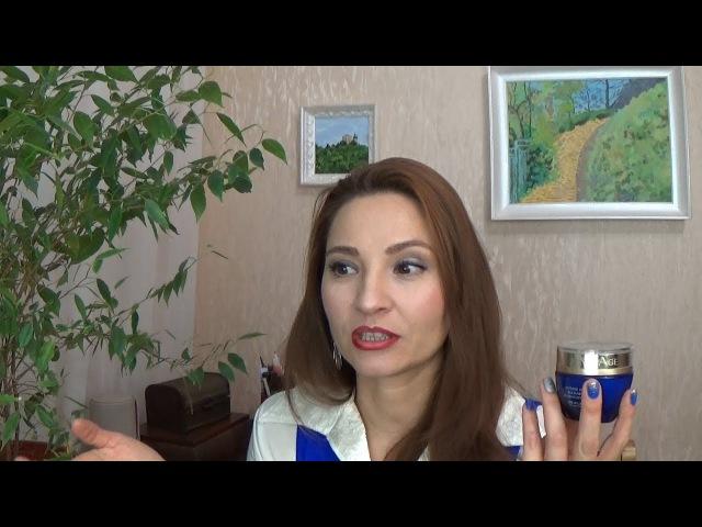 Покупки по каталогу 13/2017 - косметика, витамины и не только (Лариса Дыгал)