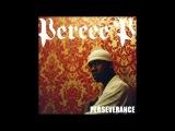 Percee P Raw Heat Instrumental