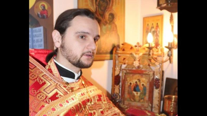 Александр Клименко - Господи прости