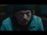 Forest Blakk - Love Me Official Video