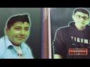 Насилие в школах России издевательство и доведение до самоубийства Гражданская оборона 20 09