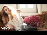 Sabrina Carpenter - Best Thing I Got (Audio Only)