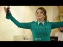 Джамиля Абдуллаева песня на аварском языке
