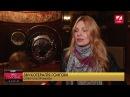 Звучання найбільшого у Східній Європі гонгу почули львів'яни