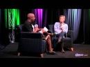 Demi Lovato Interview: Q102
