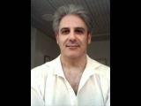 La romanzesca e l'uomo nero - Gaetano Donizetti - 1999
