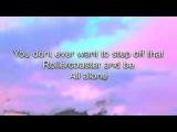 I Took A Pill In Ibiza lyrics  PastelLyrics
