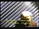 Max headroom incident With Subtitles (1987)