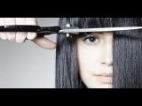 Long Layered Haircut for Women - Haircut for Long Hair Women - Long Haircut 2016