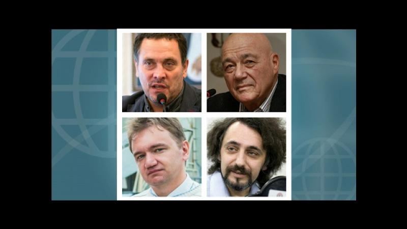 Свидетели Иеговы запретить не получится ЕСПЧ отменит решение Российского суда