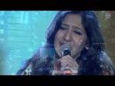 Netru Illadha Maatram Pudhiya Mugam A R Rahman's Nenje Ezhu