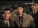 Три товарища (США, 1938)