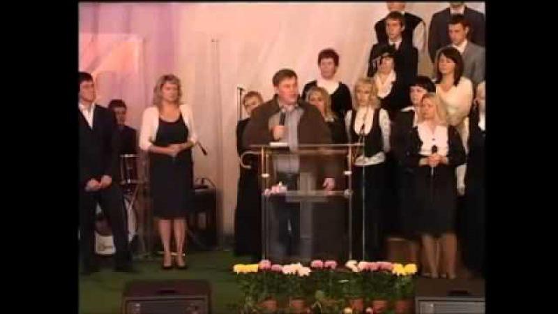Денис Малютин 40 дней в коме Свидетельство 2012.mp4