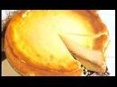 Вкусный Творожный Пирог 🍰