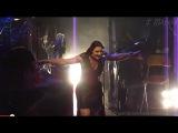 Nightwish + Floor Jansen  Argentina 14.12.2012 Full Concert