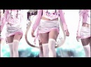 After School - Bang! MV (HD)