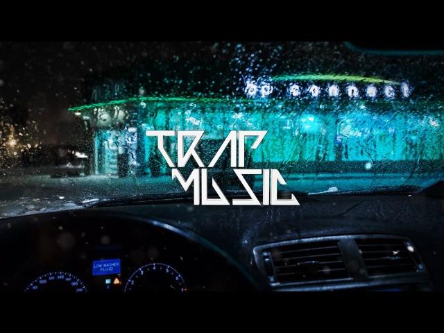 Justin Timberlake - Cry Me A River (Izzamuzzic Remix)