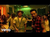 Reggaeton Mix 2017 Lo Mas Nuevo Luis Fonsi, Daddy Yankee, Nicky Jam, Maluma, J Balvin, CNCO