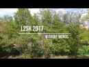 L2Sh 2017 without words