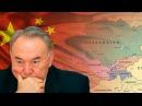 Китай против Казахстана Сможет ли армия Казахстана дать отпор?