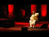 Ustad Zakir Hussain, Abbos Kosimov &amp Rakesh Chaurasia 2012 - Live Concert