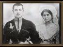 Казачья свадебная песня Отдавали молоду во чужую сторону