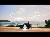 IndieRockAlternative Compilation - Summer 2017 (1-Hour Playlist)