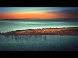 Areias - Marcus Viana - TiNa V. Chiudi gli occhi ed ascolta...