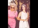 National Anthem vs. Bubblegum Bitch - Lana Del Rey &amp Marina and the Diamonds Mashup