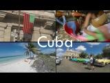 Отдых на Кубе. Всё, что нужно знать погода, валюта, курорты, достопримечательности