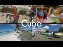 Отдых на Кубе. Всё, что нужно знать: погода, валюта, курорты, достопримечательности