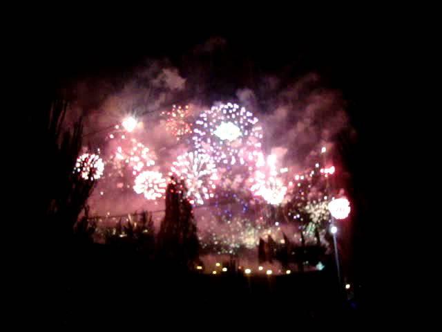 Erek Yerevan@ darcav gri mayraqaxaq ev matenadarani arjev exav 7 ropeanoc hravarutyun