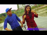 Bangla New Video Song 2017  | Imran Mhamudul FA Arif Reza