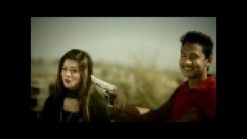 Koto Dukho Diba Ar | FA Sumon I Bangla Music video 2017 I New Song 2017 | Chayanir Media | YouTube