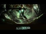 Scalebound:Official Gameplay Trailer