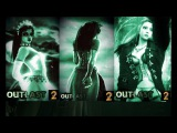 Outlast 2:Official Gameplay Trailer