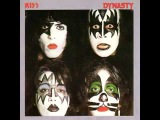 Kiss - Charisma - Dynasty (1979)