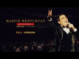 Martin Mkrtchyan Live in Concert at Dolby Theatre Full Version