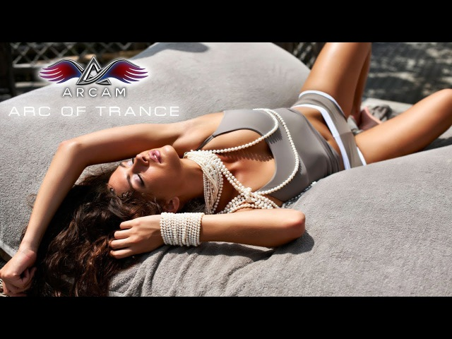 TRANCE MIX NEW 184 ☆ALL VOCAL ☆UPLIFTING, ☆PROGRESSIVE | JUNE 21 2017 by ARCAM