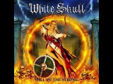 White skull - will of the strong - 2017 (Full Album)