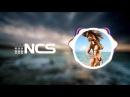 Blazars - Northen Lights [Free Background Sounds NCS Release]