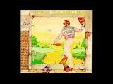 Elton John - Funeral for a FriendLove Lies Bleeding (1973) With Lyrics!