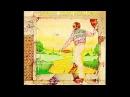 Elton John - Funeral for a Friend/Love Lies Bleeding (1973) With Lyrics!