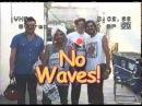 FIDLAR No Waves