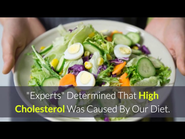 Kirsten Plotkin - The 3 World Events That Made Us Fat