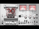 Megamix Roller Idol &amp Bonfeel Electro Band By Pioneer CT=F 1000