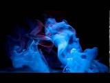 Steampunk'd (Mr. Statik &amp Lee Burton) - Peanuts In Love (Ion Ludwig Remix)