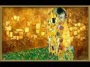 Густав Климт (Gustav Klimt) - ВЕЛИКИЕ МОДЕРНИСТЫ. Герой-любовник или жертва обстоятельств?